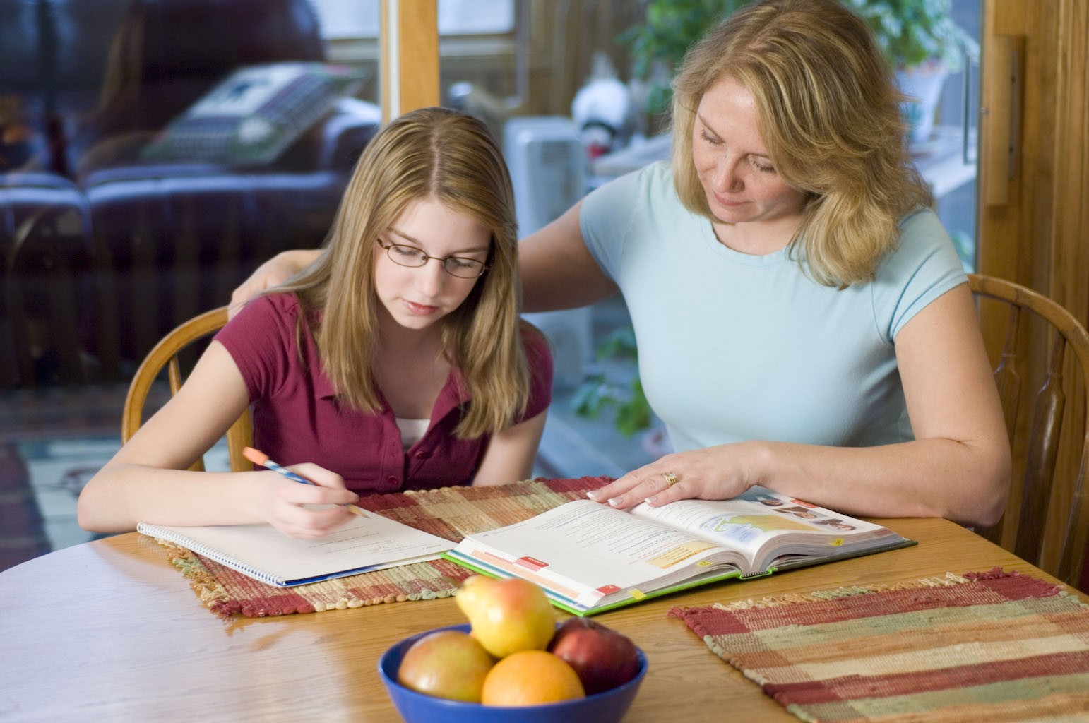 Is Homeschooling Legal?
