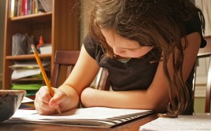 IsHoeschoolingLegal
