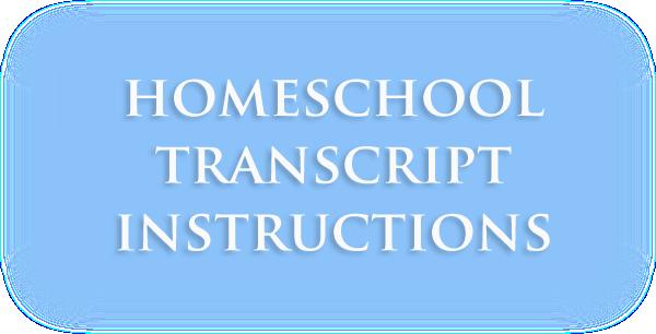 HomeschoolTranInstrucBTN
