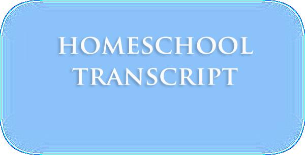 FUShomeschoolTranscriptBTN